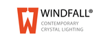 Windfall | Manufacturers
