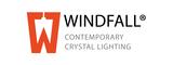 Windfall | Produttori