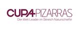 Cupa Pizarras | Facciate / Sistemi per facciate