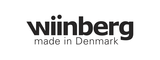Wiinberg | Home furniture