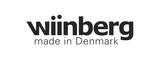 Wiinberg | Wohnmöbel