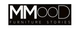 MMooD | Mobiliario de hogar