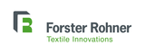 Forster Rohner Textile Innovations | Tessuti arredamento