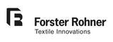 Forster Rohner Textile Innovations | Interior fabrics