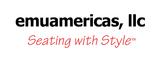 emuamericas | Mobiliario de hogar