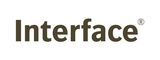 Interface USA | Bodenbeläge / Teppiche