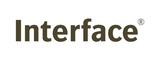 Interface USA | Flooring / Carpets