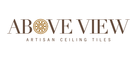 Above View Inc | Wall / Ceiling finishes