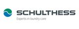 Schulthess Maschinen | Mobiliario de hogar