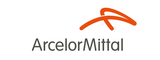 ArcelorMittal | Wall / Ceiling finishes