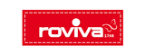 roviva | Home furniture