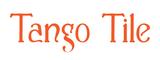 Tango Tile | Pavimentos / Alfombras