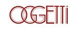 Oggetti | Mobiliario de hogar