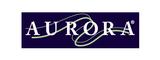 Aurora Storage | Mobili per ufficio / contract
