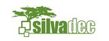 Silvadec | Gartenausstattung