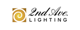 2nd Ave Lighting | Dekorative Leuchten