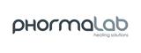 Phormalab | Gartenausstattung