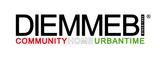 Diemmebi | Office / Contract furniture