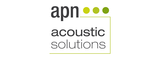apn acoustic solutions | Wall / Ceiling finishes