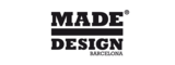 Made Design | Wohnmöbel