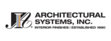 Architectural Systems | Flooring / Carpets