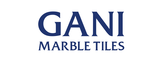 Gani Marble Tiles | Flooring / Carpets