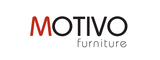 Motivo | Home furniture