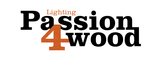 Passion 4 Wood | Luz