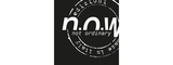 N.O.W. Edizioni | Fabricantes
