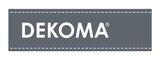 DEKOMA sp. z o.o. | Produttori