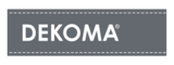 DEKOMA | Interior fabrics