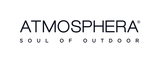 Atmosphera | Gartenausstattung