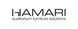 Hamari | Office / Contract furniture