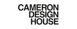 Cameron Design House | Illuminazione decorativa