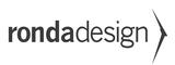 Ronda design | Mobiliario de hogar
