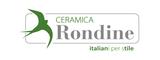 Rondine | Pavimentos / Alfombras