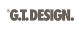 G.T.DESIGN | Flooring / Carpets