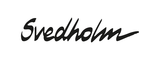 Svedholm Design | Home furniture