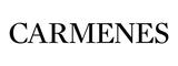 Carmenes | Manufacturers