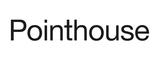 Pointhouse | Home furniture