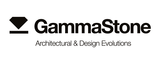 GAMMASTONE | Manufacturers