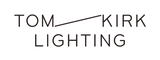 Tom Kirk Lighting | Decorative lighting