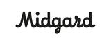 Midgard Licht | Manufacturers