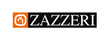 Rubinetterie Zazzeri | Fabricantes