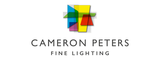 Cameron Peters Fine Lighting | Decorative lighting