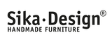 Sika Design | Home furniture