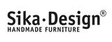 Sika Design | Mobiliario de hogar