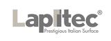 Lapitec | Pavimentos / Alfombras