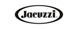 Jacuzzi® | Manufacturers