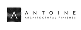 Antoine Architectural Finishes | Revestimientos / Techos